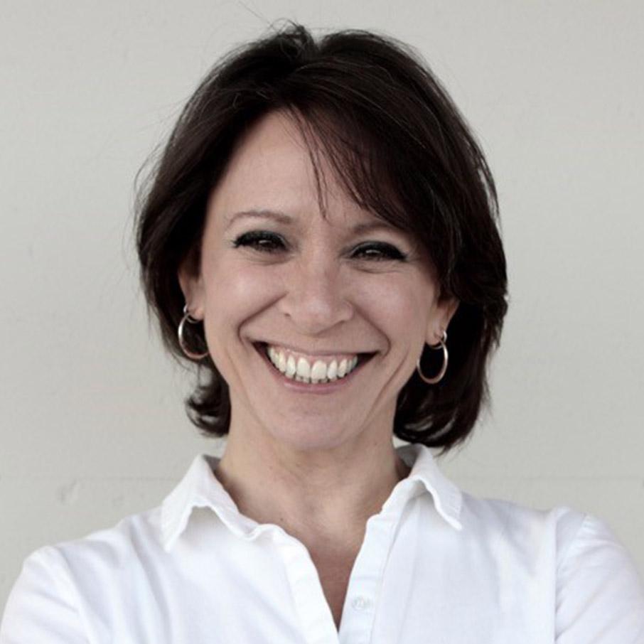 Wonita Milani